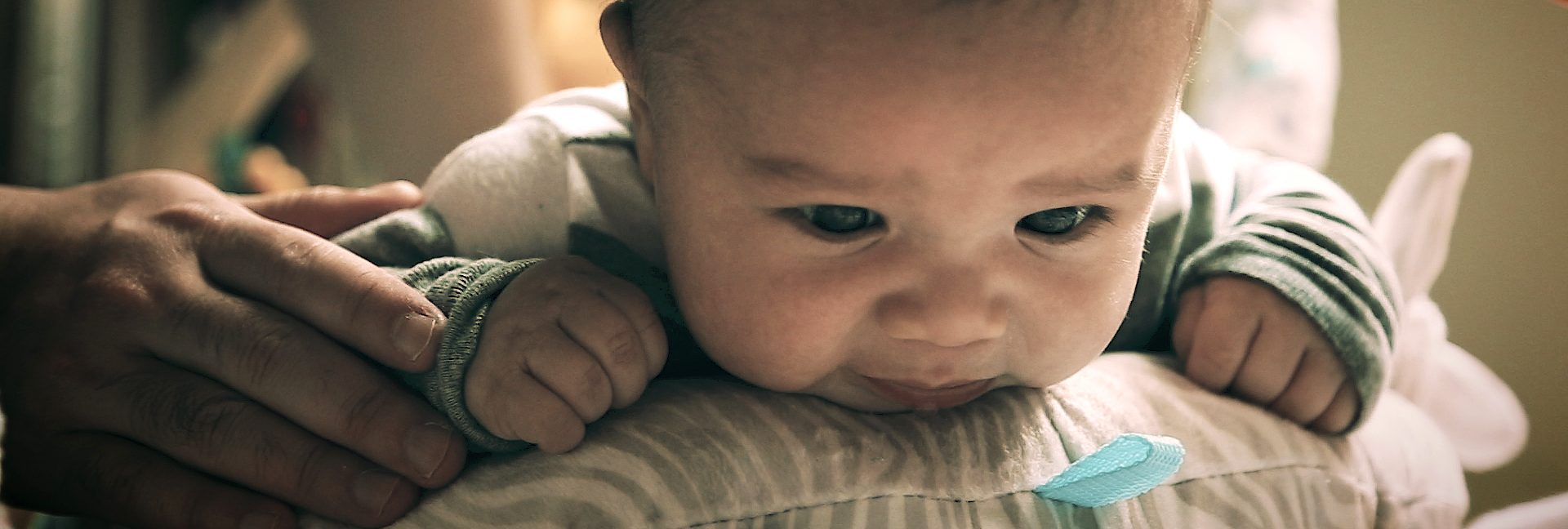 The Baby Mini Doc Project